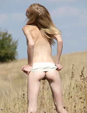 Nude Skinny Ass Porn Pictures
