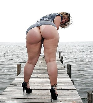Nude Big Ass Upskirt Porn Pictures