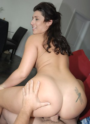 Nude Big Ass Cowgirl Porn Pictures