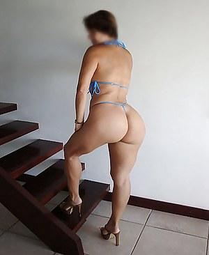 Nude Big Ass Amateur Porn Pictures
