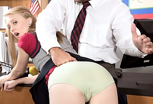 Nude Big Ass Punishment Porn Pictures