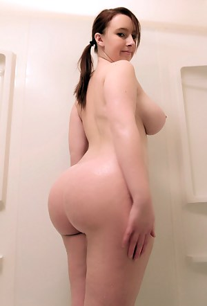 Nude Young Ass Porn Pictures