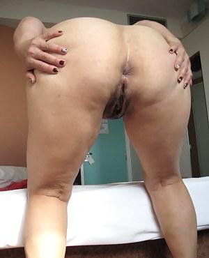 Nude Big Ass Asshole Porn Pictures